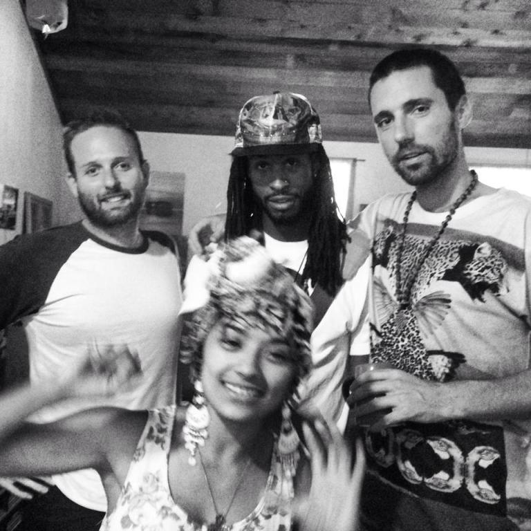 the rappers and kiel.jpg